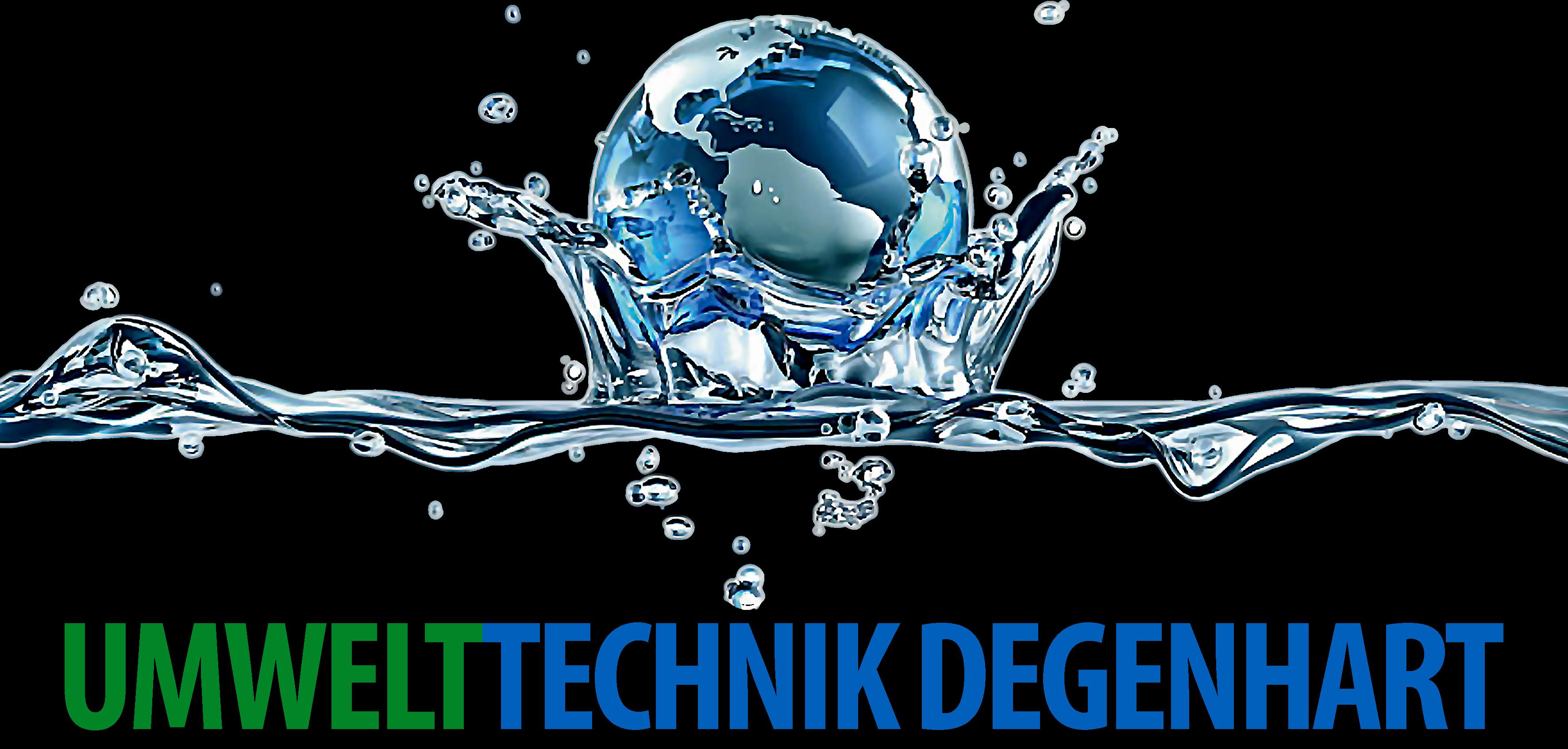 Klaeranlagen und Umwelttechnik |www.umwelttechnik-degenhart.de